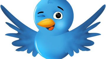 Twitter beneficial tools