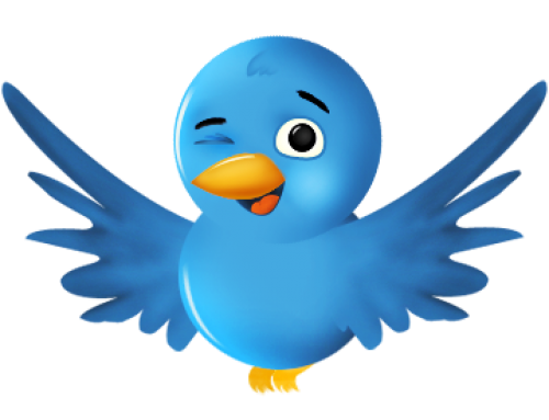 Top 10 tools for using twitter in better way