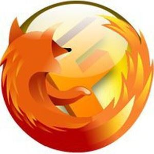 Firefox 4 release