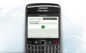 skype on blackberry os6