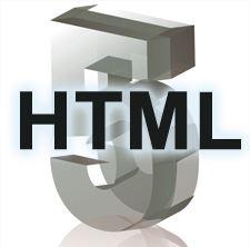html5 sample code