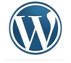 wordpress url function