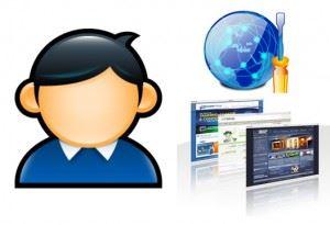 skills required to develop website