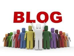 Good blogging tips