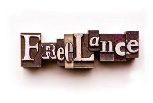 freelancer skills