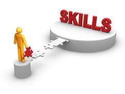website development skills