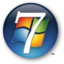 windows-7 users