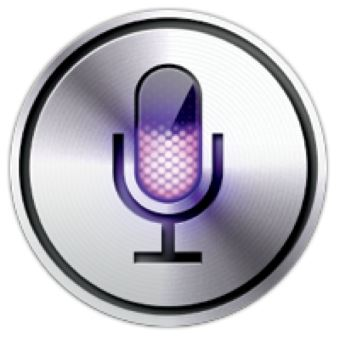Merits and demerits of siri in iphone