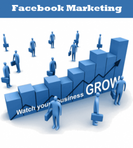 Free Facebook Marketing
