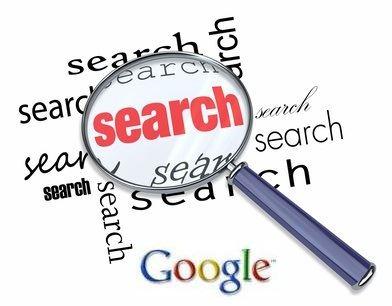 Advanced Google Search Techniques