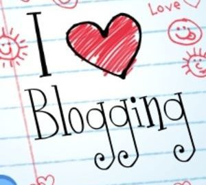 Important blogging tips