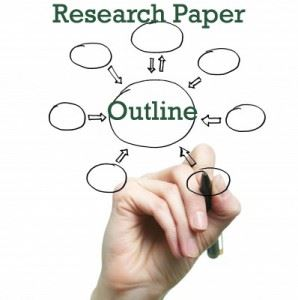 Tips and steps of writing good research paper