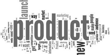 Launch a product successfully