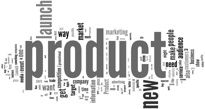 What is the best way and strategy to promote and test your product?