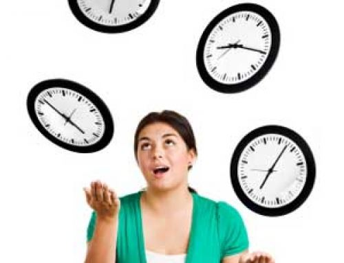 Ways to manage time for freelancers