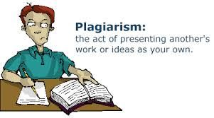 How to check plagiarism