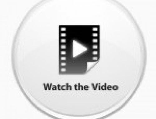 Php tutorial in urdu 6 – Overview of loops