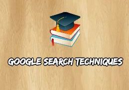 Google search techniques for students.jpg
