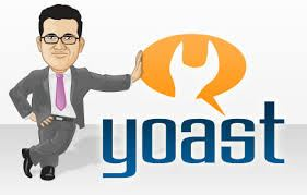 How to use Yoast seo plugin of wordpress – Urdu hindi video tutorial