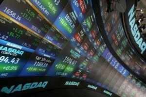 Rates of stocks in stock market