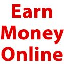 Fiverr - Earn money online 87 ways