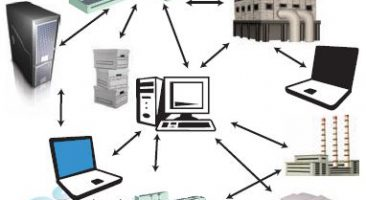 Examples of distributed operating system