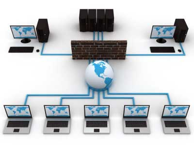 Difference between batch processing and real time processing