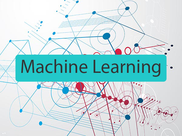 Advantages and disadvantages of machine learning