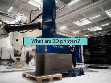 What-are-3D-printers